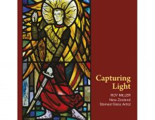 0918 Capturing Light Full Cover PROOF2-1WebWP